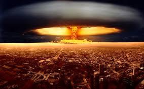 :: چند كليپ زيبا از انفجارهاي اتمي ::