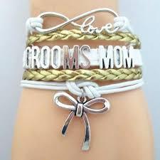 wedding bracelet gift images Infinity love wedding bracelets gift 50 off sale blue lion jewels jpg