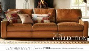 Camelback Leather Sofa by Camel Back Couch Foter