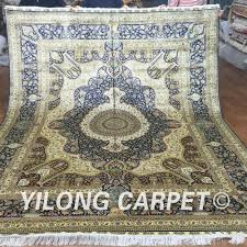 Buy Persian Rugs by Popular Chinese Oriental Rugs Buy Cheap Chinese Oriental Rugs Lots