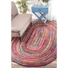Round Braided Rugs For Sale 62 Best Rugs Images On Pinterest Prayer Rug Oct 2017 And Outlet