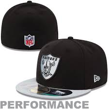 new era oakland raiders thanksgiving day 59fifty fitted