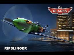 disney u0027s planes character posters voice cast u2014 geektyrant