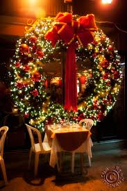 large christmas best 25 large christmas wreath ideas on christmas