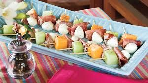 Southern Comfort Appetizers Quick And Easy Appetizer Recipes Southern Living