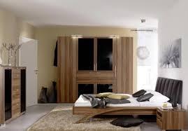 designer schlafzimmerm bel schlafzimmermöbel aus holz finden sie bei schlafzimmertraum