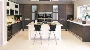bespoke kitchen designers bespoke kitchen design southton winchester kitchen designs