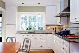 Kitchen Sink Window Awning Window Above Kitchen Sink Tilt And Turn - Kitchen sink windows