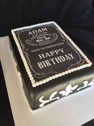 image result for number graduation cakes cake ideas pinterest