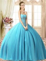 aqua blue quinceanera dresses aqua blue prom dresses 2018 aqua blue quinceanera dresses