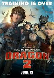 424 train dragon images train