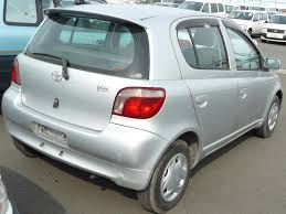 best toyota model toyota we export the used car to a japanese car fan all over the