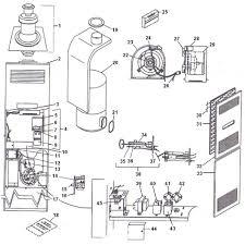 dgat056bdc dgat056bdc 0 00 mobile home furnace u0026 supply