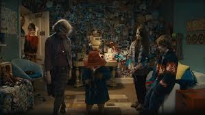 film petualangan inggris 13 film yang bisa bantu melancarkan bahasa inggrismu dijamin seru