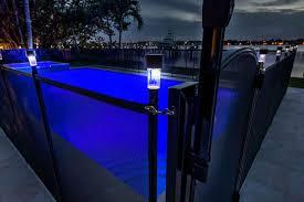 frostfire solar lights lighting motion sensor light costco solar pathway lights