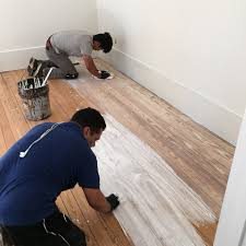 how to whitewash hardwood wood flooring 1 s