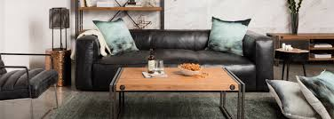furniture stores in kitchener waterloo area voluptuo us
