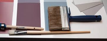 interior painting that gives your a home a new beautiful look