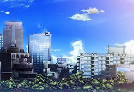anime cityscape wallpaper 1440x994 id 22452 wallpapervortex com