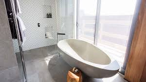 popular bathroom designs popular bathroom design inspiration from the block