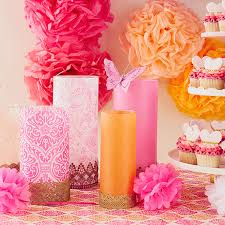 quinceanera decorations diy quinceanera decorations hallmark ideas inspiration