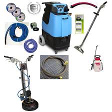 Upholstery Cleaners Machines Steam Brite Carpet Cleaning Machines Truck Mount Carpet Cleaning