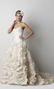 wedding dress 2012 new wedding dress listings since october 31 2017