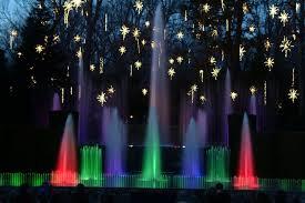philadelphia light show 2017 a longwood christmas 2016 2017 season phillyvoice