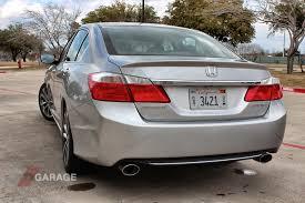 2013 honda accord v6 review 2013 honda accord sport sedan txgarage