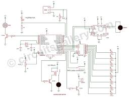 new circuits page next gr arduino based electricity meter wiring