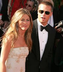 aniston mariage brad pitt clarifies his comments about marriage to