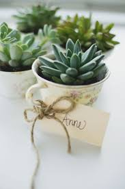 best bridal shower favors 50 best bridal shower ideas themes food and decorating