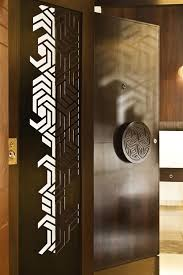 653 best doors images on pinterest door design interior doors