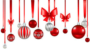 christmas ball ornaments or by christmas ornament transparent