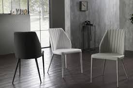 sedie imbottite per sala da pranzo sedie pranzo moderne tavoli moderni da pranzo ocrav