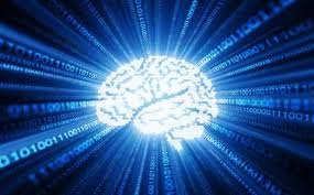 microsoft siege social nsw state archives turned by microsoft cognitive terms cloud