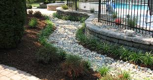 Retaining Wall Patio Landscape Company In St Louis Retaining Walls Landscaping