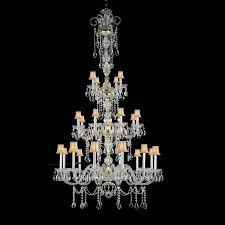 Cheap Crystal Chandeliers For Sale 15 Collection Of Huge Crystal Chandelier Chandelier Ideas