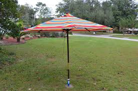 augbrella beach umbrella sand anchor aughog products ahp