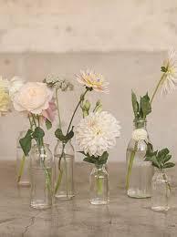 Vases For Floral Arrangements 23 Ideas For Spring Vase Arrangements Pretty Designs