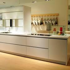 3d Kitchen Cabinet Design Software by 3d Kitchen Cabinet Design Kitchen Design Ideas