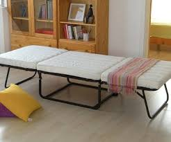Folding Ottoman Bed Ottoman Bed