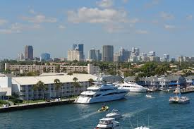 fort lauderdale is the most diverse city in florida new study