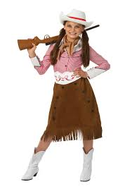 Halloween Costumes Cowgirl Woman Images Halloween Costumes Cowgirl Cowgirls Womens Costumes