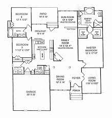 easy floor plans 50 luxury floor plans maker home plans gallery home plans gallery