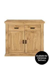 Sideboards For Sale Uk Sideboards Sideboards With Drawers Very Co Uk