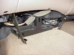 2005 ford f150 remote start remote starter installation