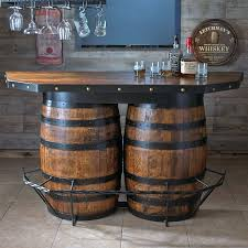 Crate And Barrel Patio Cushions by Bar Stools Wine Barrel Outdoor Bar Stools Tennessee Whiskey