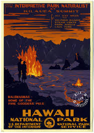 retro national park posters amazing on home decorating ideas in