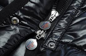 amazon black friday 2012 deutschland moncler angers 2012 black friday 2016 deals sales u0026 cyber monday